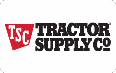 Tractor Supply to host animal swap | Word On The Street