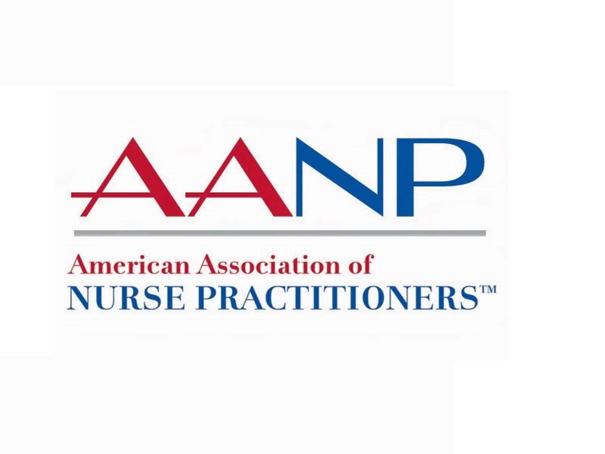 AANP - American Association of Nurse Practitioners