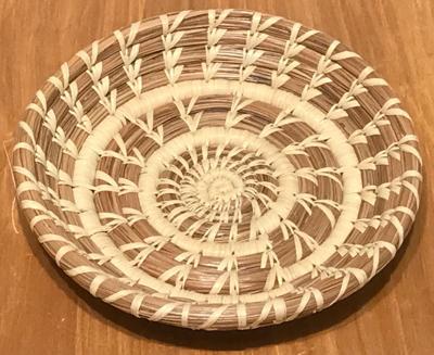 haynes basket