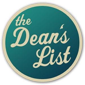 Dean's List generic