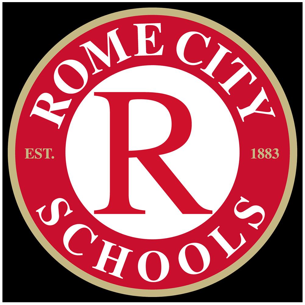 Rome City Schools