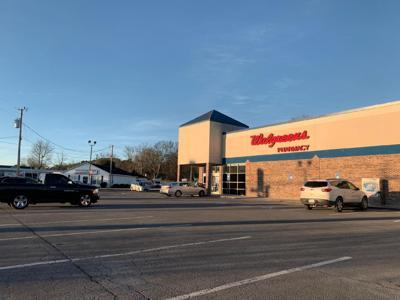 62-year-old Calhoun man found dead behind Walgreens identified