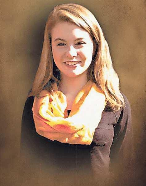 Multiple fundraisers being held to help with funeral expenses of local student