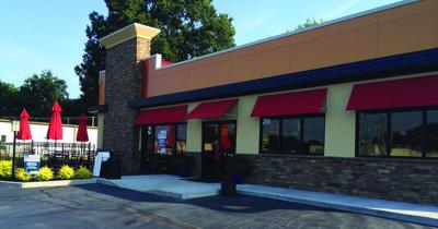 DON'T FORGET! Annual Miracle Treat Day at Dairy Queen to be held this Thursday