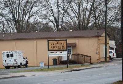 Body found in Cedar Creek in Polk County | Local