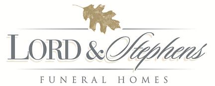 Lord & Stephens Funeral Home Watkinsville