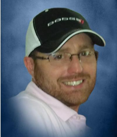 Jeffrey Wayne Penson II