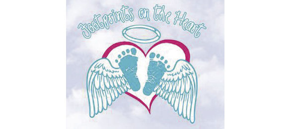 "Footprints on the Heart to host ""Riding with Angels' Charity Poker Run"