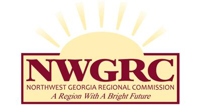 NWGRC Logo