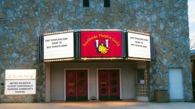 112019_SFN_TheatreGuild