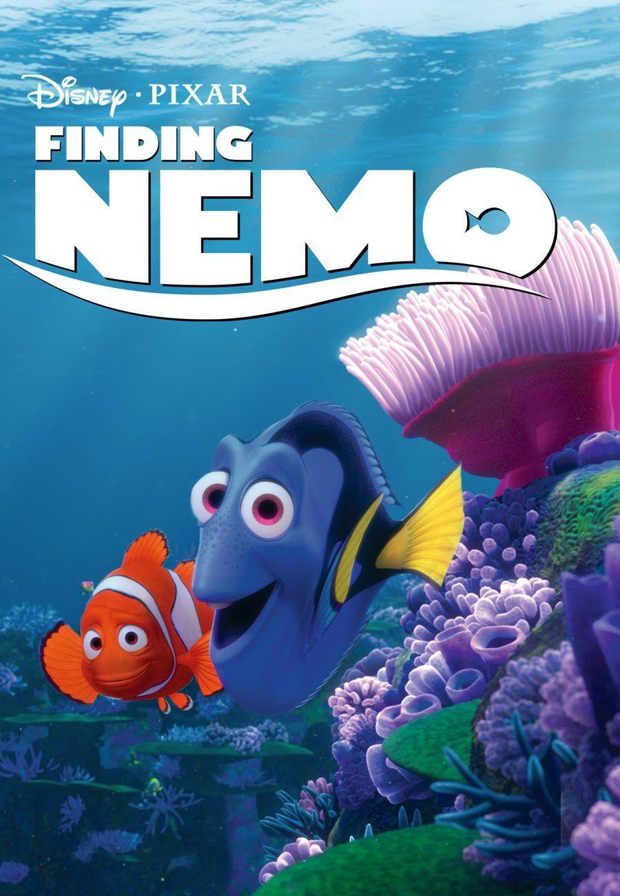 summer movie poster