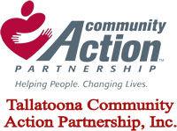 Tallatoona Community Action Partnership