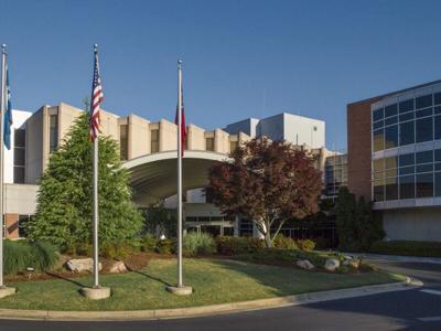 hamilton-medical-center-dalton-ga.jpg
