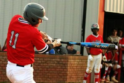 Bulldogs settle down to win first round matchup