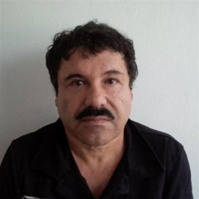 What's ahead for drug kingpin Joaquin Guzman? | National