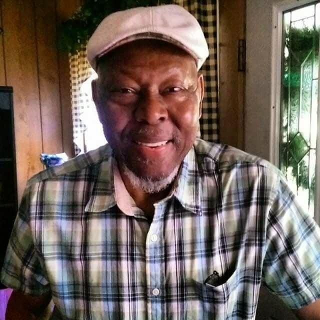 Former Cedartown barber has longtime history with Georgia School of the Deaf