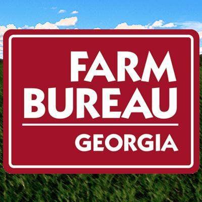 Georgia Farm Bureau Foundation for Agriculture offers $60,500 in AG scholarships