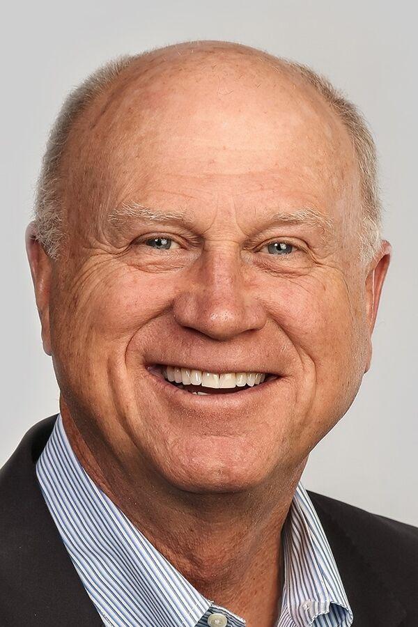 Sen. Butch Miller R-Gainesville.jpg
