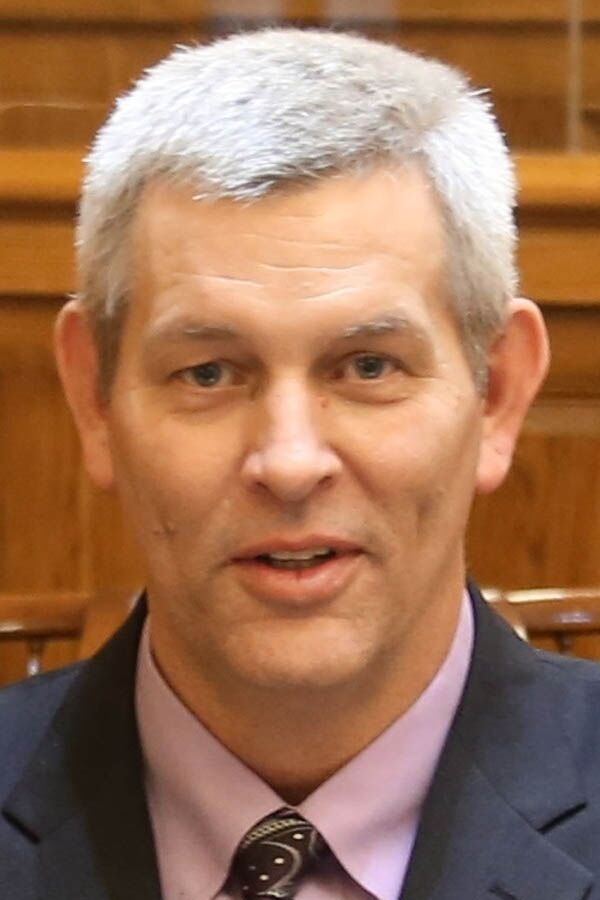 Sen. Chuck Payne R-Dalton.jpg