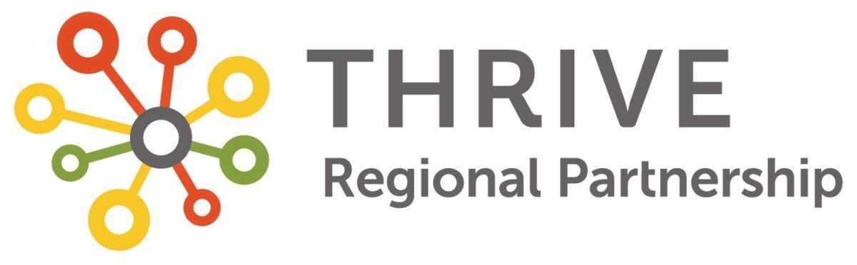 Thrive Regional Partnership