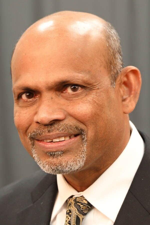 Sen. Sheikh Rahman D-Lawrenceville.jpg