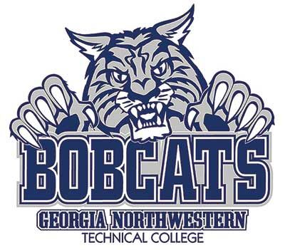 Georgia Northwestern Bobcats