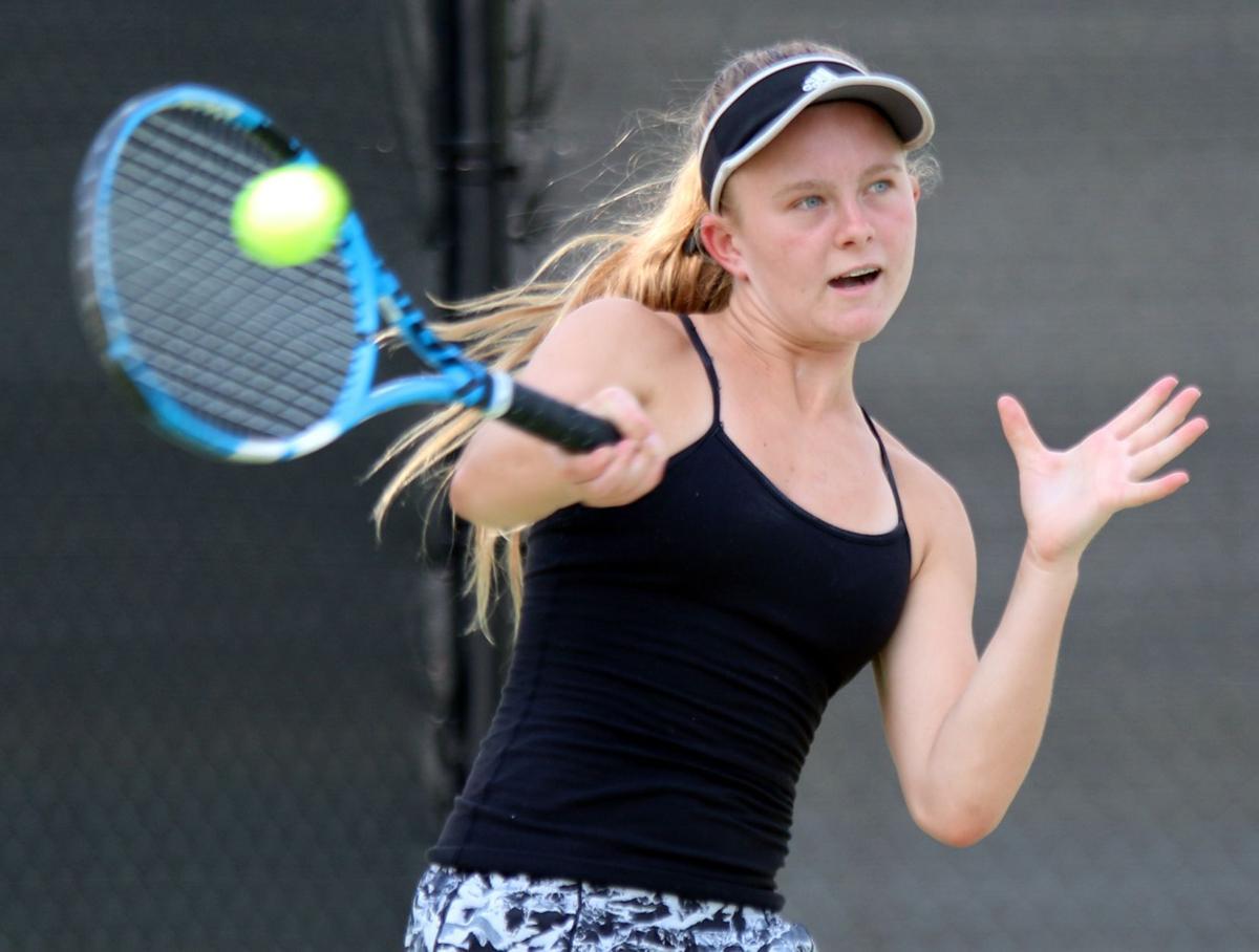 062919_RNT_Tennis1.jpg