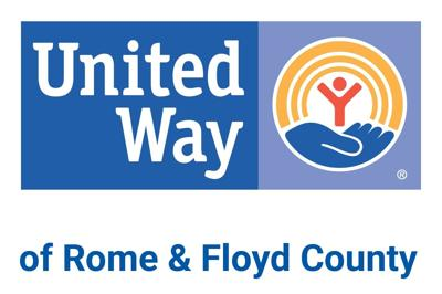 United Way of Rome and Floyd County