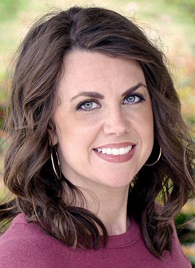 Rachel Ogle