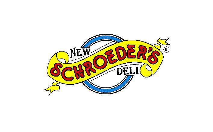 Schroeder's Deli