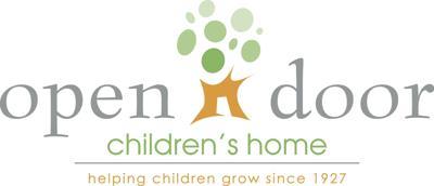 Open Door Children's Home