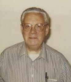Charles  Broome