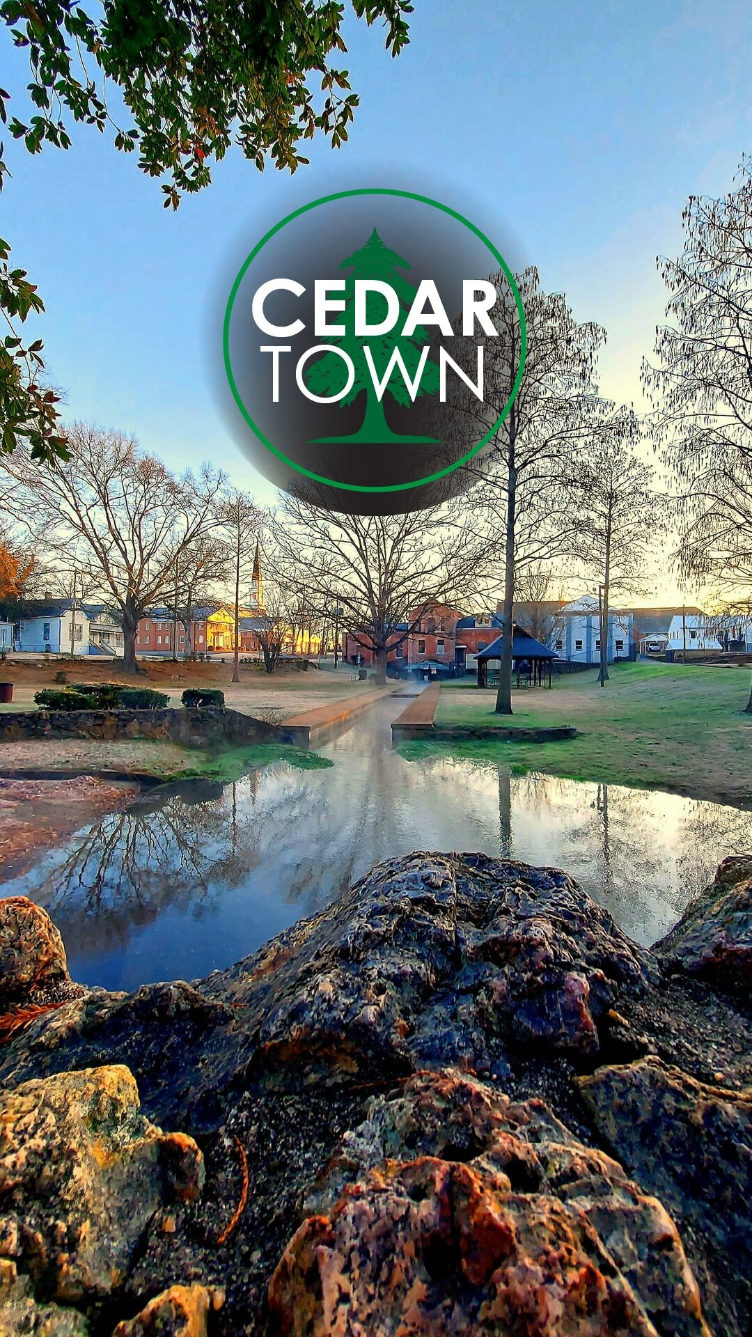 City of Cedartown ready to launch 'My 30125' mobile app