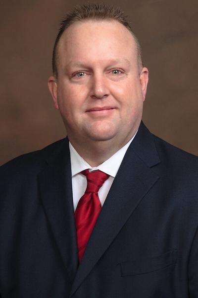 Erik Palmer