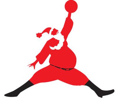 Holiday Tournament logo