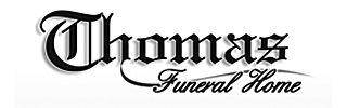 Thomas Funeral Home