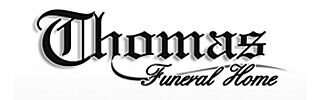 Thomas Funeral Home