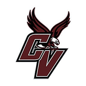 Chattanooga Valley Eagles
