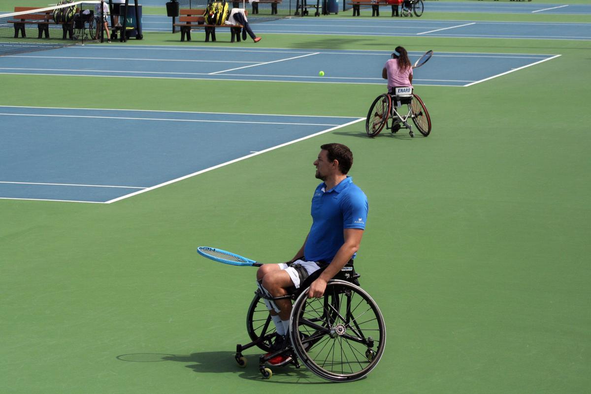 031619_RNT_Tennis1.jpg