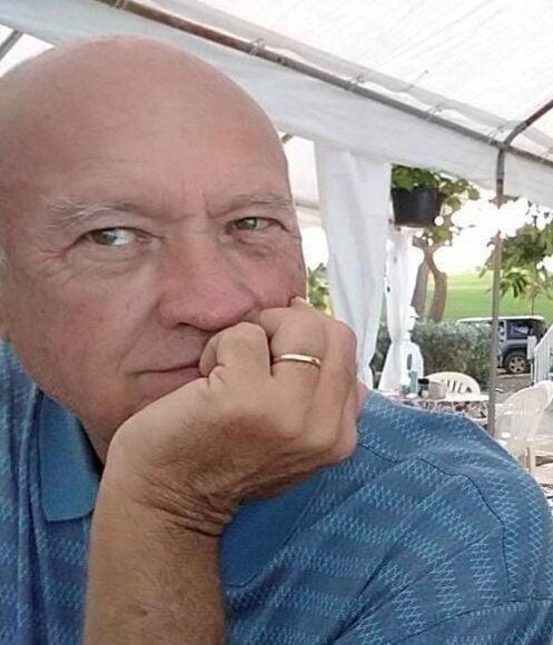 Terry   Ledbetter