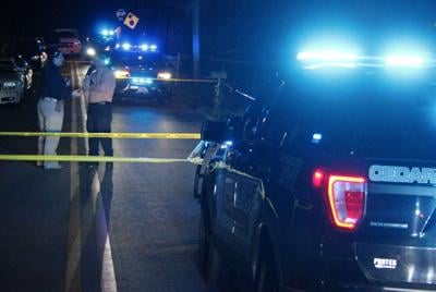 Shooting leaves one dead, police request public's help