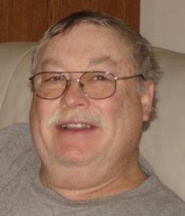 George  Kehl, Jr.