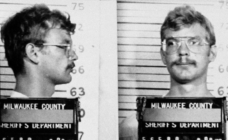 jeffery dahmer case study Serial killer jeffrey dahmer was responsible for a series of gruesome murders of 17 young men from 1988 until he was caught in july 1991 in milwaukee.