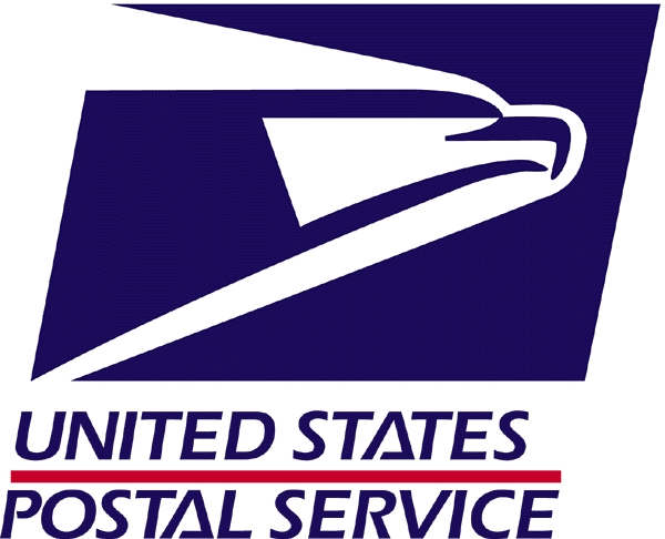 Post Offices Open Christmas Eve, New Year's EveSome Offices Will ...