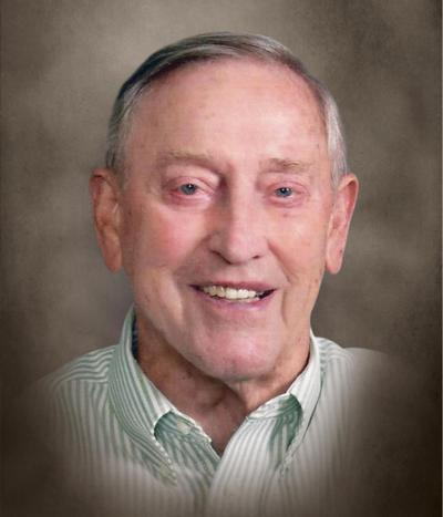 Bobby  Hatch
