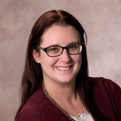 Moriah Medina qualifies for Clerk of Superior Court post