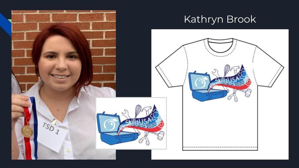 calhounhighschool_tshirtdesign.jpg