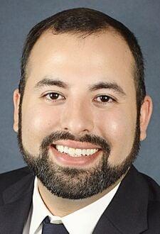 Edward Guzman