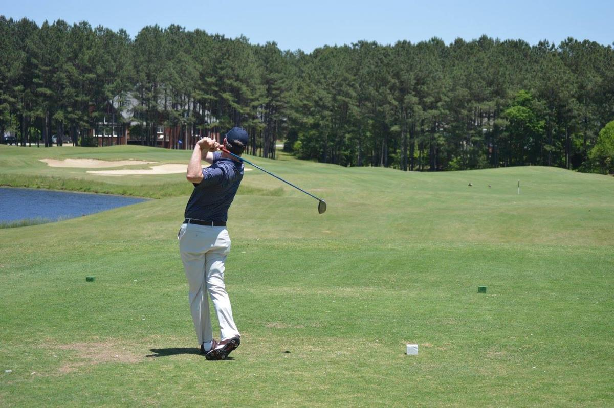Registration opens for Willard Nixon Sports Hall of Fame Golf Tournament