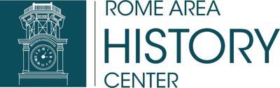 history center
